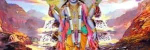 hermandadblanca org significado de narayana 620×487.jpg - El multiverso en la religión hinduista - hermandadblanca.org