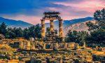 20170420 paedomabdil23593 id124849 el oraculo de delfos 2 620×377.jpg - El Oráculo de Delfos - hermandadblanca.org