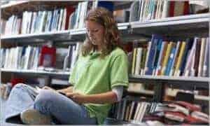 Comunicación a través de lectura y escritura: Lee excelente para que escribas óptimo