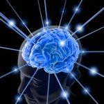 20170423 gonzevagonz23596 id124931 resonancia humana 620×618.jpg - El Sonido del Universo Parte 4: de la resonancia humana y el espíritu. - hermandadblanca.org