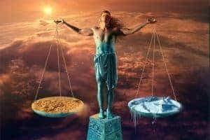 Paz Espiritual, Calma Interior y Sosiego Íntimo: ¿Cómo lograrlo?