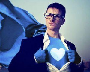20170501 willyhern39164 id125362 el superherue del amor - Tú eres un superhéroe ¿Cuáles son tus poderes y para qué los utilizarías? - hermandadblanca.org