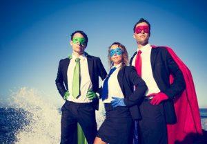 20170501 willyhern39164 id125362 superhéroes - Tú eres un superhéroe ¿Cuáles son tus poderes y para qué los utilizarías? - hermandadblanca.org
