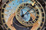 20170502 odette289135 id125394 imagen 1 - Intensidad del signo zodiacal. Los niveles de expresión en el horóscopo. - hermandadblanca.org