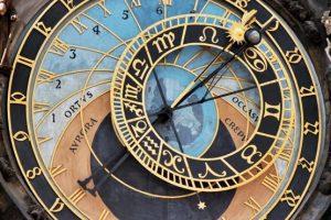 Intensidad del signo zodiacal. Los niveles de expresión en el horóscopo.