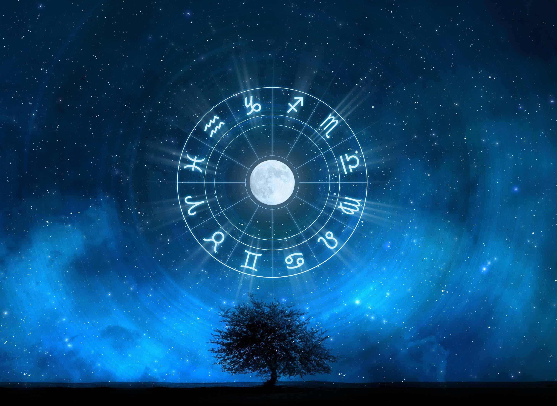 20170502 odette289135 id125394 imagen 5 - Intensidad del signo zodiacal. Los niveles de expresión en el horóscopo. - hermandadblanca.org