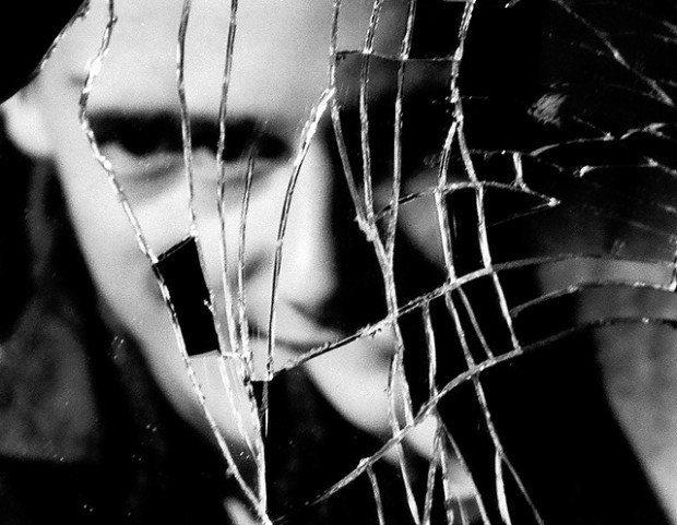 20170504 odette289135 id125526 Imagen 3 - Supersticiones. Abandona miedos y tradiciones innecesarias. - hermandadblanca.org