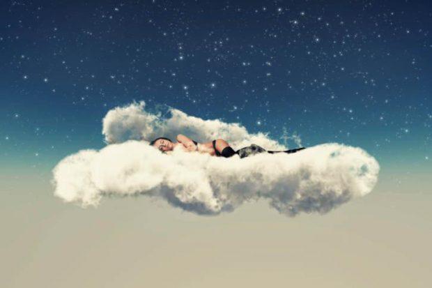 20170504 pilarmktvaz2984773 id125503 dream2 - La Ideación Fantasiosa en la práctica de la Yoga del Sueño - hermandadblanca.org