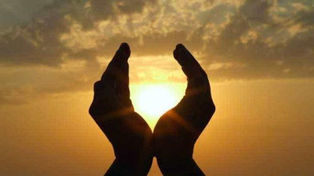 20170504 willyhern39164 id125490 cuida y fortalece tu espiritualidad tu vida espiritual es importante - ¿Has escuchado el canto de ese pájaro? Cuida y Fortalece tu Espiritualidad - hermandadblanca.org
