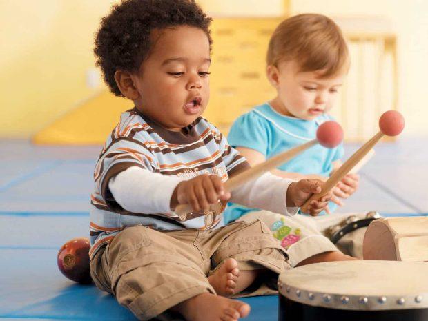 20170505 kikio327154 id125547 imagen 1 - La música como pilar para una espiritualidad infantil sana. - hermandadblanca.org