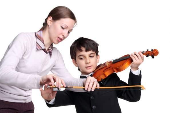20170505 kikio327154 id125547 imagen 3 - La música como pilar para una espiritualidad infantil sana. - hermandadblanca.org
