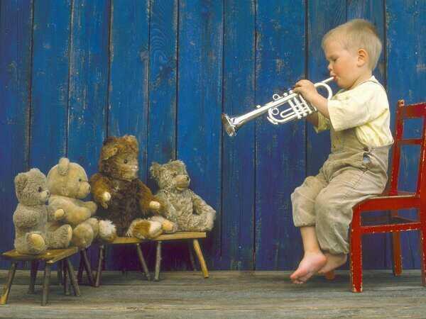 20170505 kikio327154 id125547 imagen 6 - La música como pilar para una espiritualidad infantil sana. - hermandadblanca.org