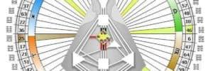 20170507 jariel id125589 Diseño humano - Cómo logra el místico  tejer en la luz - hermandadblanca.org