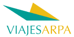 20170510 jorge id125634 viajes arpa logo - Viajes ARPA, Marruecos y Yucatan! recomendación de viajes espirituales para este 2017 - hermandadblanca.org