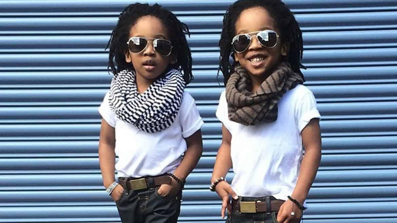 20170512 odette289135 id125705 0011635183 - Hermanos gemelos. ¿Cómo interpretar sus cartas astrológicas? - hermandadblanca.org