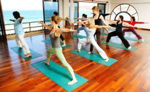 20170512 willyhern39164 id125724 vive el yoga como vida - Yoga, Filosofía de Vida y Trascendencia del Yo - hermandadblanca.org