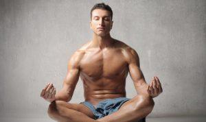 Yoga, Filosofía de Vida y Trascendencia del Yo - hermandadblanca.org