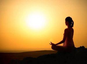 20170512 willyhern39164 id125724 yoga y vida - Yoga, Filosofía de Vida y Trascendencia del Yo - hermandadblanca.org