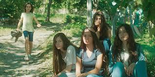 20170513 kikio327154 id125761 imagen 2 - Mustang. Un film conmovedor sobre la realidad de las mujeres en Turquía. - hermandadblanca.org