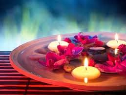 20170516 carolina396 id125822 meditacion para crear 1 - Cómo Utilizar La Meditación Para Crear Un Nuevo Yo - hermandadblanca.org