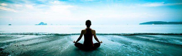 secretos para transmutar el karma negativo