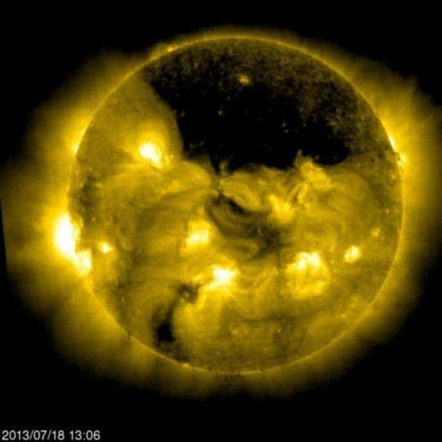 20170516 rosa id125814 padre sol - Radiando desde el Campo Unificado de Divinidad, un Mensaje del Arcángel Metatrón - hermandadblanca.org