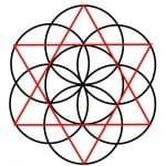 20170516 rosa id125814 registro akásico - Radiando desde el Campo Unificado de Divinidad, un Mensaje del Arcángel Metatrón - hermandadblanca.org