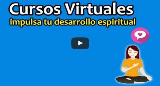 20170517 jorge id125889 banner youtube cursos espirituales - Inicio del eCurso de Geometría Sagrada! Mayo 2017 - hermandadblanca.org