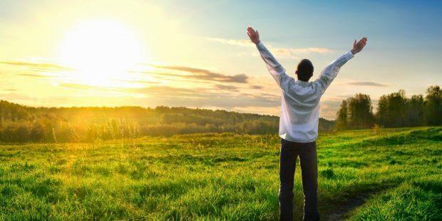 20170518 jorge id125923 campo naturaleza sol cambios evolucion felicidad 620×310.jpg - ¿Pero realmente qué es un proceso de duelo? - hermandadblanca.org