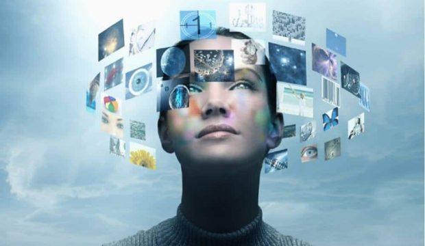 20170518 jorge id125923 mente virtual interesante - ¿Pero realmente qué es un proceso de duelo? - hermandadblanca.org