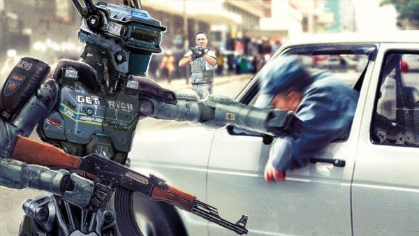 20170518 pilarmktvaz2984773 id125908 chap4 - Sin Humanos no hay Robots - hermandadblanca.org