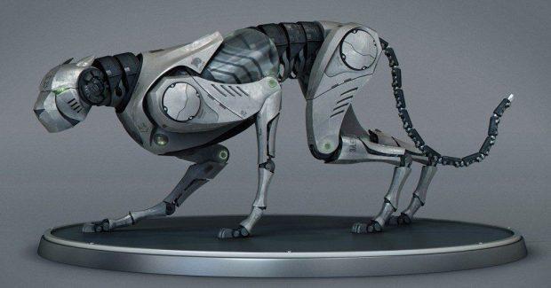 20170518 pilarmktvaz2984773 id125908 chita - Sin Humanos no hay Robots - hermandadblanca.org
