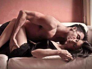 20170518 willyhern39164 id125900 pasión y erotismo - ¿Cómo vive tu signo la pasión, la sensualidad y el erotismo? Conoce tu Horóscopo Sexual - hermandadblanca.org