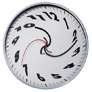 20170520 gonzevagonz23596 id125956 tiempo - Reflexión: la importancia no se mide por el tiempo. - hermandadblanca.org