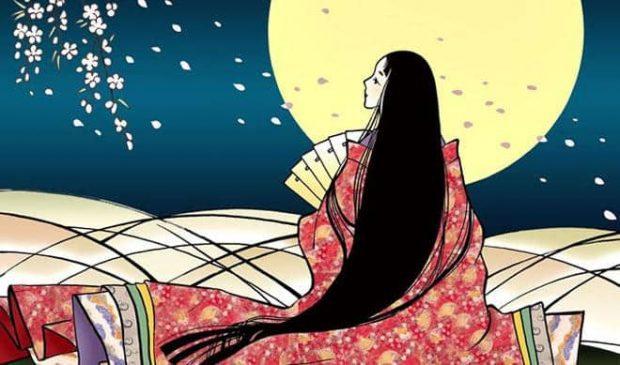 20170520 gonzevagonz23596 id125967 leyenda japonesa - Cuento Zen: el Dedo y la Luna - hermandadblanca.org
