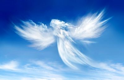 20170520 gonzevagonz23596 id125969 ángeles - El Sentido de la Ligereza - hermandadblanca.org
