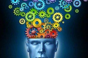El lenguaje de la experiencia metafísica