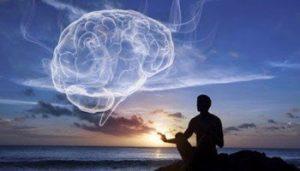 20170520 willyhern39164 id125941 espiritual - Desde tu Cerebro ¿Cómo se Origina la Espiritualidad Humana? - hermandadblanca.org