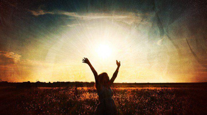 Gratitud: 4 razones para tener una actitud de agradecimiento