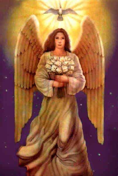 20170522 gonzevagonz23596 id126108 angel gabriel - Mensaje del Arcángel Gabriel. 21 Mayo 2017 (Traducción al español). - hermandadblanca.org