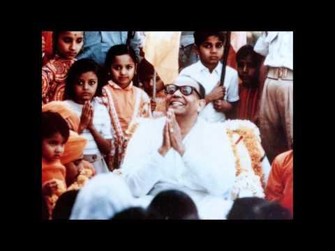 20170522 gonzevagonz23596 id126122 Baba2 - Shrii Shrii Anandamurtiji (Baba). Fundador de Ananda Marga. - hermandadblanca.org