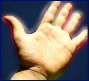 20170523 willyhern39164 id126134 el aura en la mano - ¿Cómo puedo ver mi Aura? Te lo enseñaré con estas sencillas técnicas - hermandadblanca.org