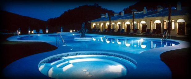 20170526 jorge id126285 20170529 thetahealing malaga gran hotel benahavís 3 - Formación intensiva Thetahealing + vacaciones en Malaga del 24 al 30 de Julio en el Gran Hotel Benahavís **** - hermandadblanca.org