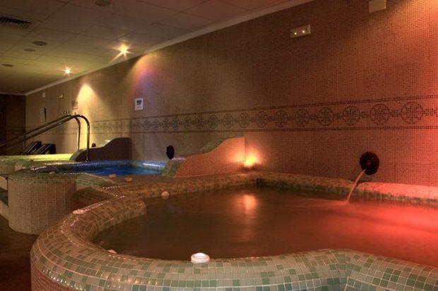 20170526 jorge id126285 20170529 thetahealing malaga gran hotel benahavís spa 1 - Formación intensiva Thetahealing + vacaciones en Malaga del 24 al 30 de Julio en el Gran Hotel Benahavís **** - hermandadblanca.org