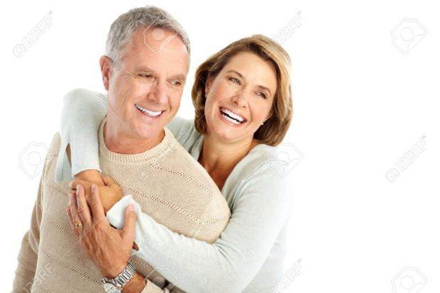 20170526 pilarmktvaz2984773 id126255 san5 - ¿Qué son las conductas sensuales sabias? - hermandadblanca.org