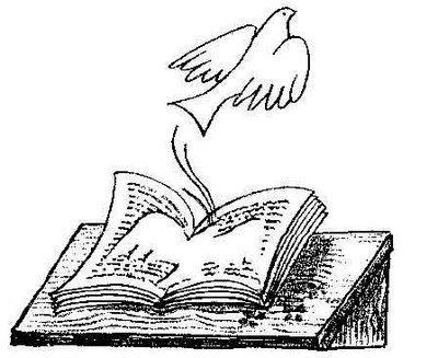 20170527 kikio327154 id126322 3 - Libertad y educación en la perspectiva de Krishnamurti. 2° Parte: La relación de la libertad con la educación - hermandadblanca.org