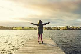 20170529 carolina396 id126384 perdonar destacada 2 - El perdón: Perdonar y liberar el alma para la paz mental. 3 maneras de comenzar a perdonar - hermandadblanca.org
