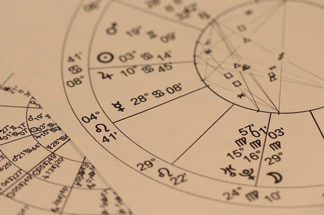20170529 odette289135 id126406 imagen 4 - Posición de la Luna en el zodiaco - hermandadblanca.org