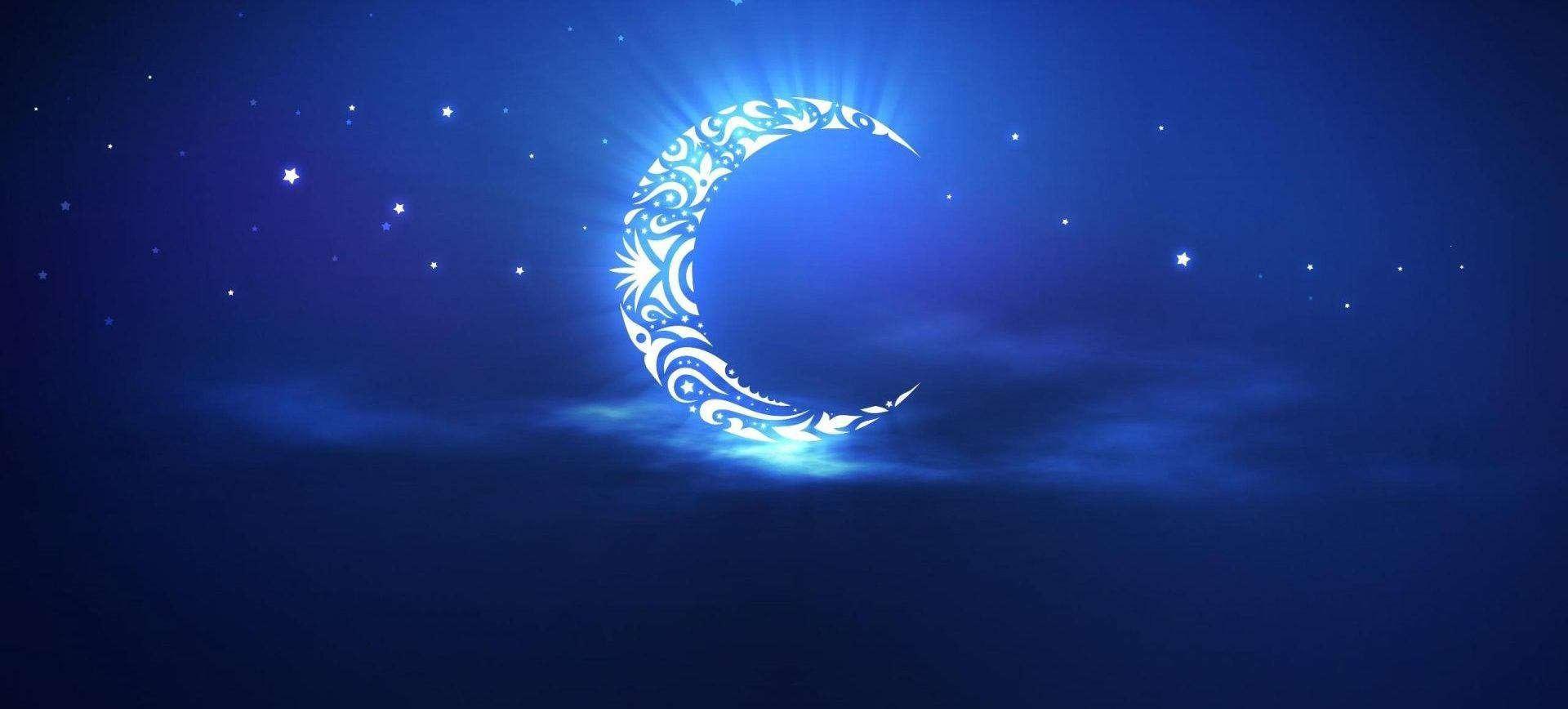 20170529 odette289135 id126406 imagen 6 - Posición de la Luna en el zodiaco - hermandadblanca.org