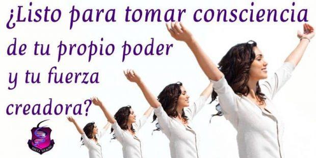 20170530 jorge id126461 20170530 thetahealing galicia frase motivadora - Formación intensiva Thetahealing + Vacaciones del 14 al 20 de agosto 2017 en Galicia - hermandadblanca.org